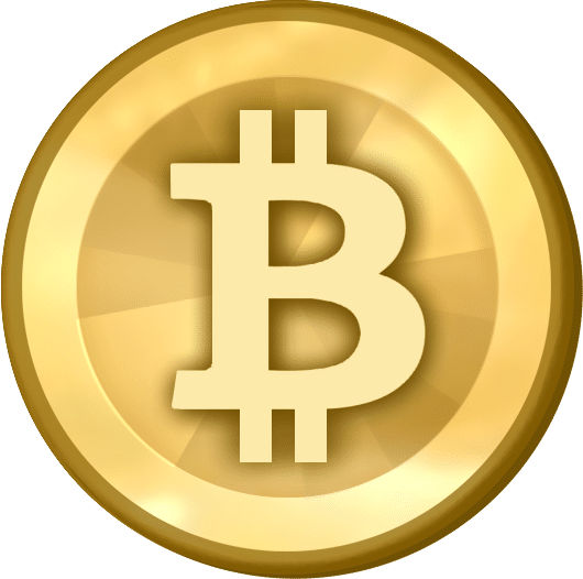 Are Bitcoin Prices Manipulated